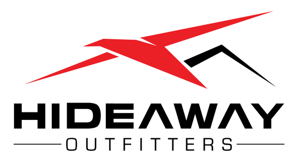 Hideaway Outfitters